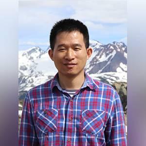 四川大学 计算机学院教授 唐华锦