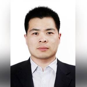 东软睿驰 智能驾驶业务线高级研究员 刘伟