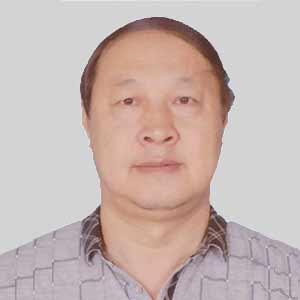 龙湖社康中心 主任 孙雷