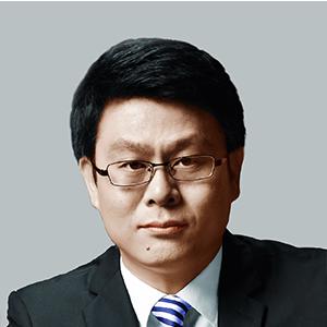 品途集团 执行董事 曲飞宇
