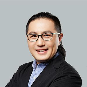 云九资本 合伙人 王京