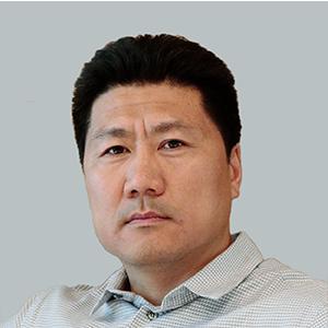 博瑞生物医药  袁建栋