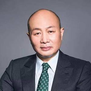 爱尔眼科 董事长 陈邦