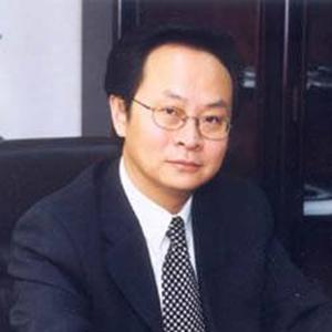 物美集团 董事长 张文中