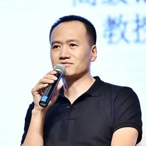 优联资本 董事长 王孝华