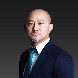 红杉资本中国 基金合伙人 王岑
