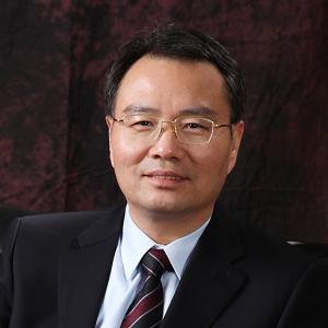 浙江传化集团 董事长 徐冠巨