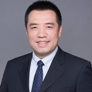 矩阵元 创始人&CEO 孙立林