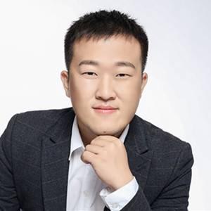 91征信 CEO 薛本川