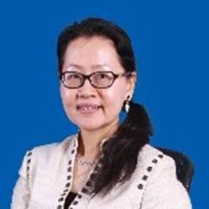 强生中国 物流/客服/大客户供应链项目负责人 谢阡