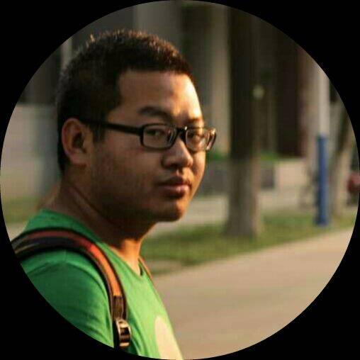 亿欧网作者-李星宏的头像