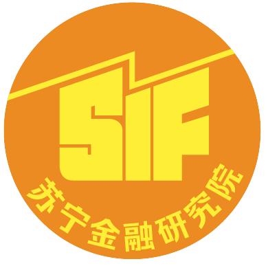 蘇寧金融集團旗下的大型專業研究機構,專業研究消費金融、供應鏈金融、互聯網金融和產