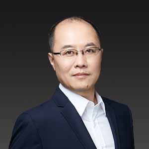 5miles CEO 卢亮