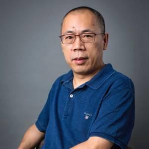 银杏谷资本 合伙人、副总裁 郑雨林