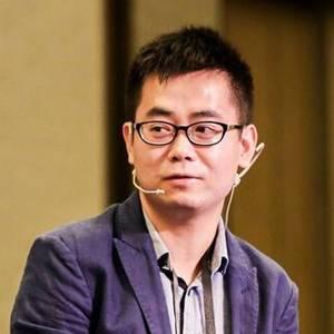腾讯研究院 高级研究员 曹建峰