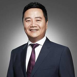 大搜车 创始人兼CEO 姚军红