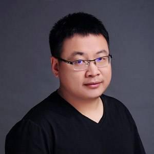 赤子城 董事长 刘春河