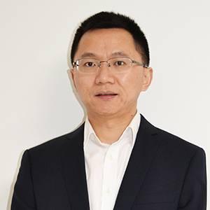 苏宁金融研究院 宏观经济研究中心主任 黄志龙