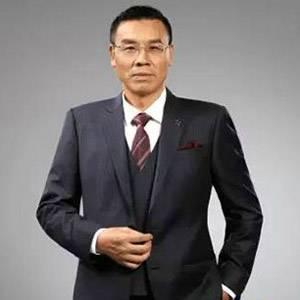 平安产险 董事长&CEO 孙建平