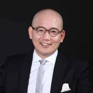 零点有数 董事长 袁岳