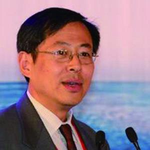 中国小额信贷联盟秘书长 白澄宇