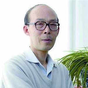 """中国小额信贷联盟 理事长;""""中国小额信贷之父"""" 杜晓山"""