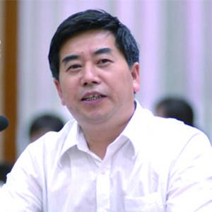 人民银行 原金融消费权益保护局局长 焦瑾璞