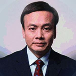 玖富集团 总裁 杨晓军