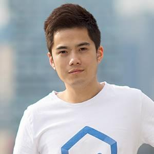 酷家乐  CEO 陈航