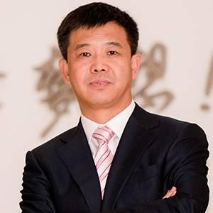 尚品宅配 董事长 李连柱