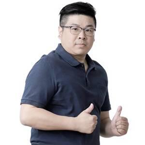 星河互联 管理合伙人兼汽车事业部总经理 王磊
