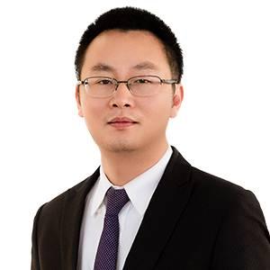 三维家  CEO 蔡志森