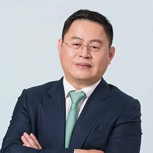 全国工商联家具装饰业商会 执行会长 张传喜