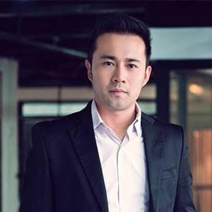天使之橙 创始人兼CEO 周祺