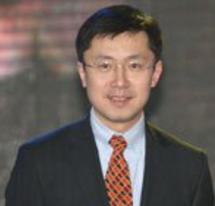 爱奇艺 CEO 龚宇