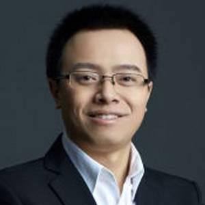51社保 创始人兼CEO 余清泉