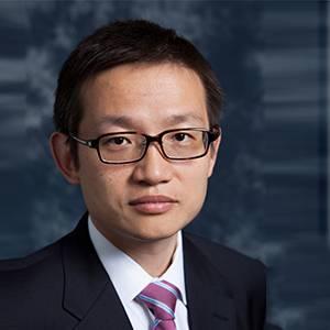 汽车之家 新车电商事业部总经理 吴越