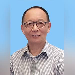CAAI 理事长、中国工程院院士 李德毅