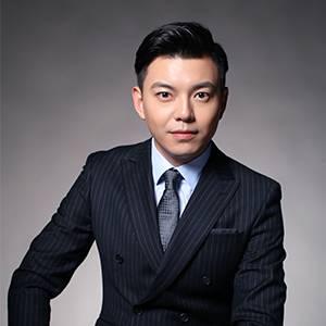 第1车贷 创始人兼CEO 郭超