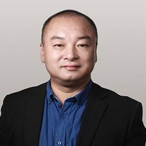 土巴兔 副总裁 徐建华