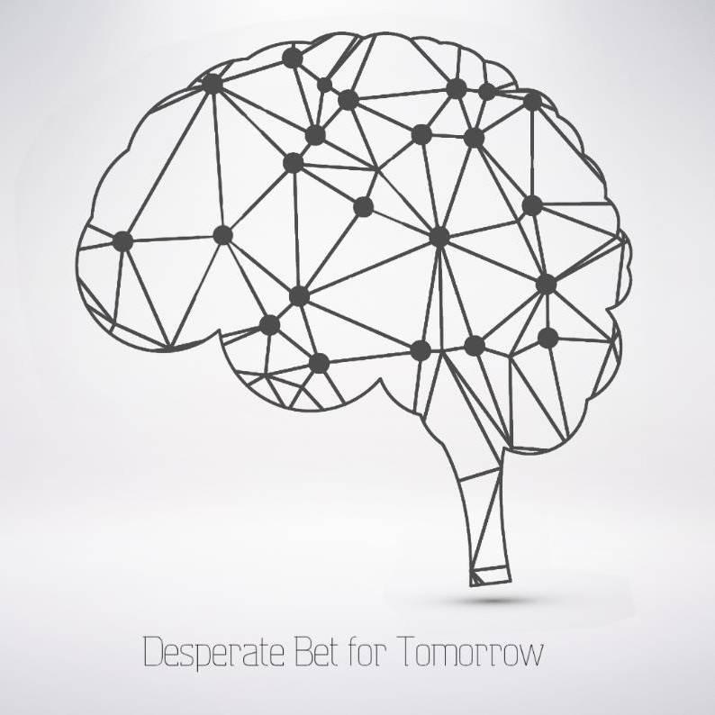 亿欧网作者-脑极体的头像