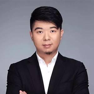AA投资 创始合伙人 王浩泽