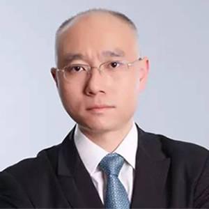 华映资本 合伙人 章高男