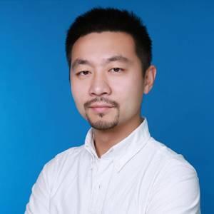 pingpong 联合创始人兼CMO 卢帅