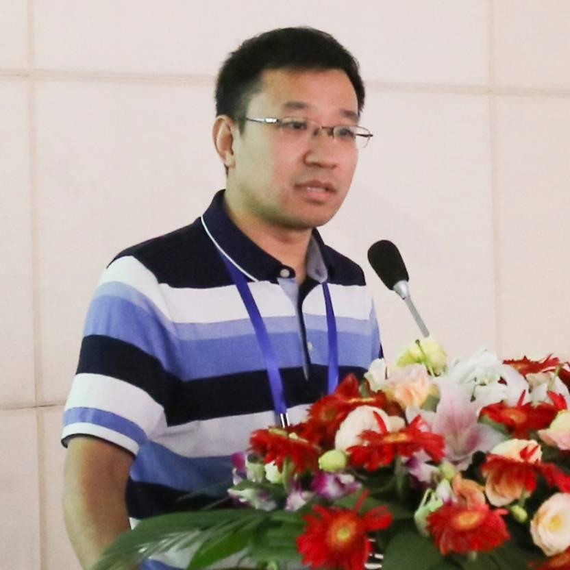 科技部中国科学技术发展战略研究院副研究员 李修全