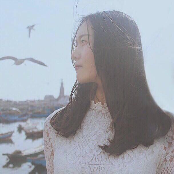 亿欧网作者-刘宸妍的头像