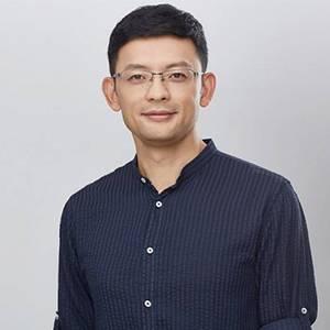 金山办公 CEO 葛珂