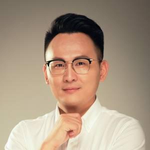 缤果盒子 创始人&CEO 陈子林