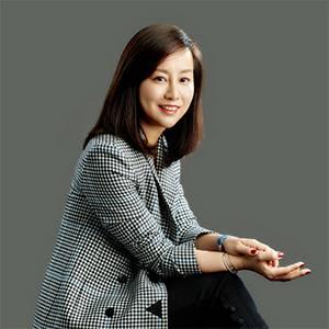 华映资本 创始管理合伙人 季薇