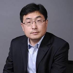 腾讯研究院分享经济研究负责人 张孝荣